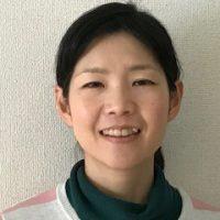 岡崎市にお住いの山本静子さん(女性/主婦)